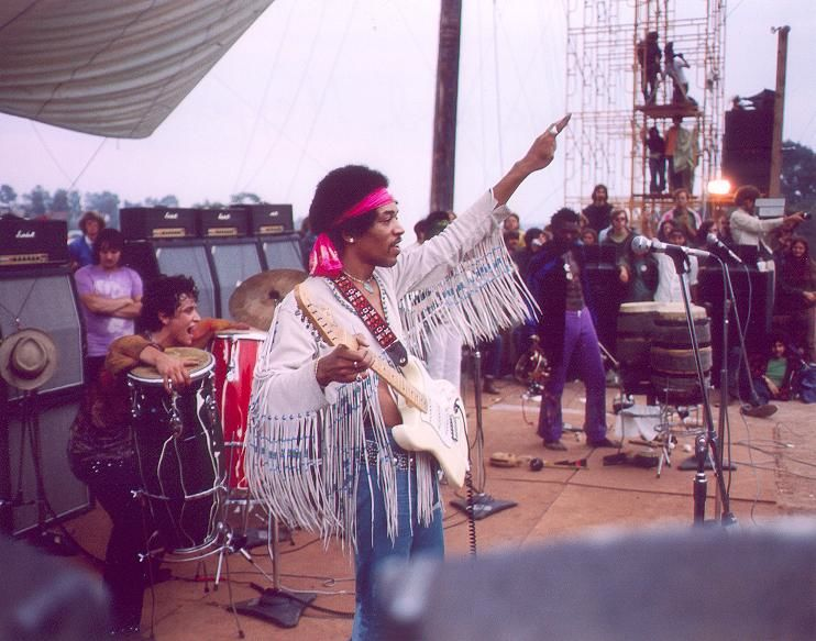 Jimi-Hendrix-Rare-Photos-531