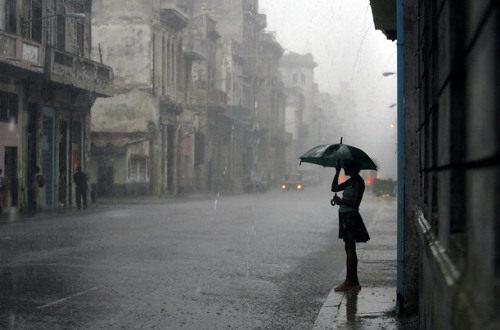 rain-photos-29
